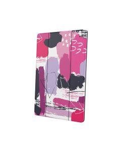 Speck GrabTab Fine Art Collection - Paintsplatter Pink