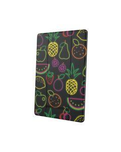 Speck  GrabTab Fine Art Collection - Fruitflood