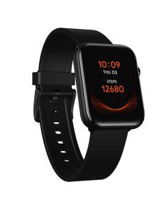 TicWatch Smart Watch GTH - Shadow Black