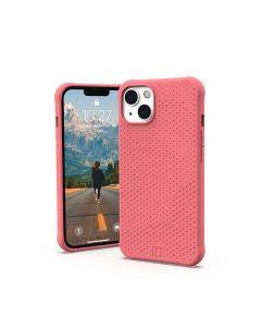 UAG Apple iPhone 13 U Dot Case - Clay
