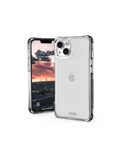 UAG Apple iPhone 13 Plyo Case - Ice
