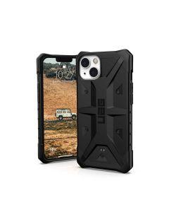 UAG Apple iPhone 13 Pathfinder Case in Black sold by Technomobi
