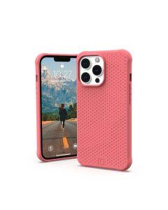 UAG Apple iPhone 13 Pro U Dot Case - Clay