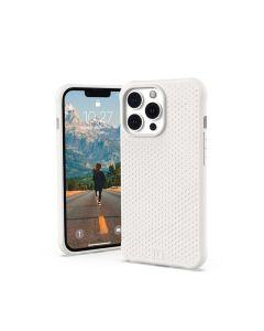 UAG Apple iPhone 13 Pro U Dot Case - Marshmallow