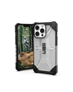 UAG Apple iPhone 13 Plasma Case - Ice