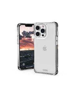 UAG Apple iPhone 13 Pro Plyo Case - Ice