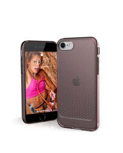 UAG Apple iPhone SE 20/8/7/6 U Lucent Case - Rose
