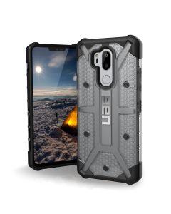 UAG Plasma Case LG G7 ThinQ - Clear