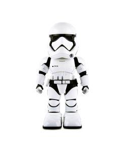 Ubtech Star Wars Stormtrooper