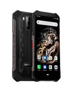 Ulefone Armor X5 Dual SIM - Black