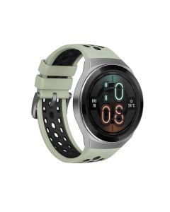 Huawei Watch GT 2e 46mm - Mint Green - Refurbished