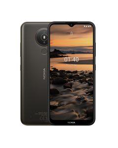 Nokia 1.4 32GB Dual Sim - Charcoal