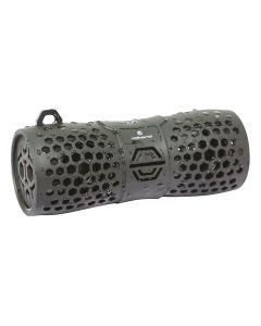 Volkano Splash Series Bluetooth Speaker