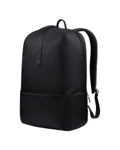 Volkano Persona 15.6 Backpack - Black