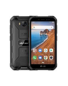 Ulefone Armor X6 Dual SIM - Black