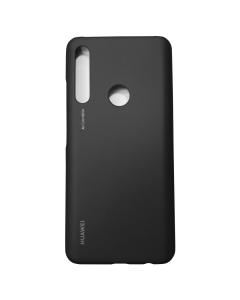 Huawei Y9 Prime 2019 PC Case - Black