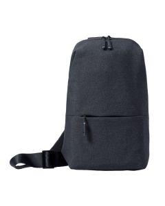 Xiaomi Mi City Sling Bag in Dark Grey sold by Technomobi