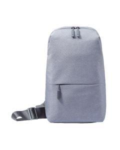 Xiaomi Mi City Sling Bag - Light Grey