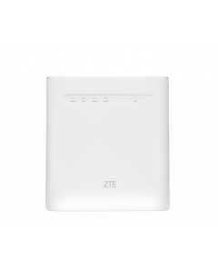 ZTE MF286C Wifi Router
