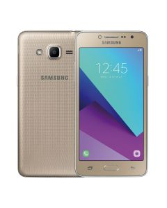 Samsung Galaxy Grand Prime Plus - Metallic Gold