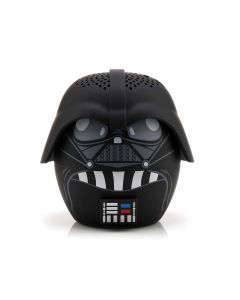Bitty Boomer - Star Wars:  Darth Vader Bluetooth Speaker
