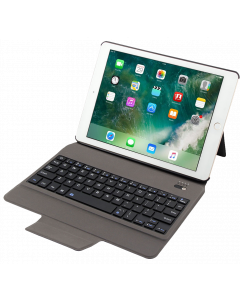 Body Glove Bluetooth Keyboard Apple iPad Pro 11 Inch - Black