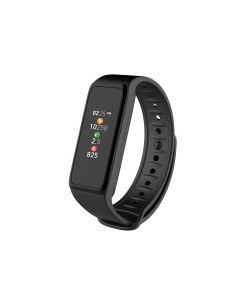 My Kronoz Activity Tracker - Black