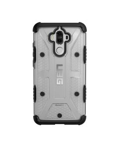 UAG Plasma Case Huawei Mate 9 - Clear