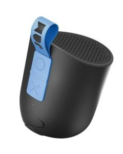 Jam Chill Out Portable Bluetooth Speaker - Black
