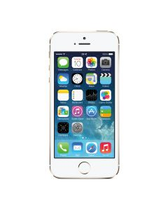 Apple iPhone 6 32GB - Space Grey
