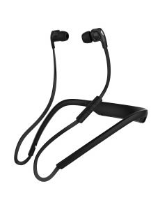 Skullcandy Smokin Bud 2 In-Ear Wireless / Bluetooth Earphones - lack/Black