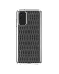 Skech Samsung Galaxy S20 Matrix Case - Clear