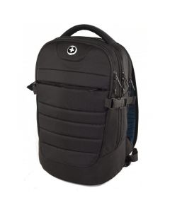 Swiss Digital Widget Backpack