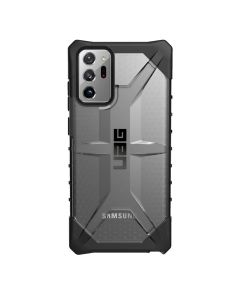 UAG Samsung Galaxy Note 20 Ultra Plasma Case - Ash