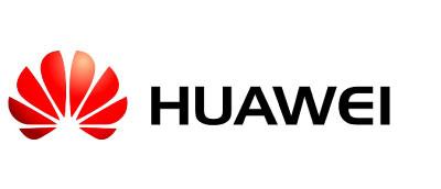huawei-product.jpg