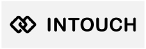 intouch-logo-21