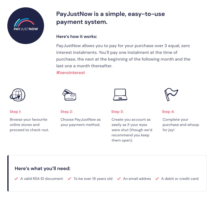 payjustnow-learn-more